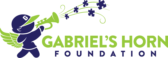Gabriel's Horn Foundation